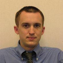Marc  Petryk