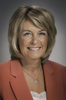Marcia Brogan