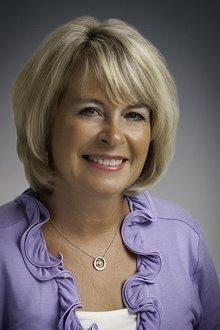 Marcia C. Brogan