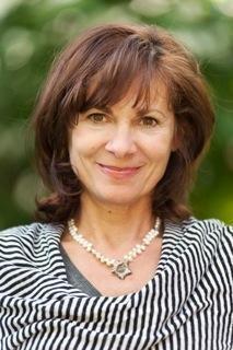 Maria Scrivani