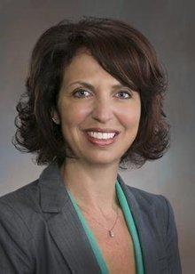 Marietta Cimato Zygaj
