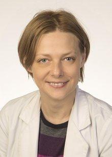 Marija Radovic