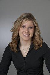 Marina Shapiro