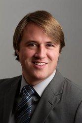 Mark Haenle Russell