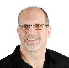Mark Knerr