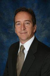 Mark Majewski