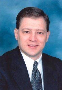 Mark Mendel