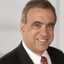 Mark Moretti