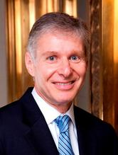 Mark Stulmaker