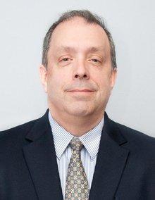 Mark J. Stellwag