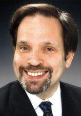 Mark S. Klein