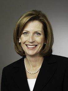 Marsha Joy Sullivan