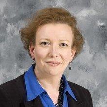 Martina Fern