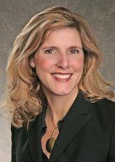Mary Kiener