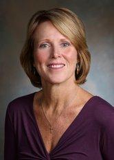 Mary Ilene Tarapacki