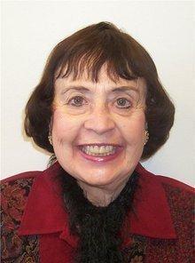 Maryann Bishara