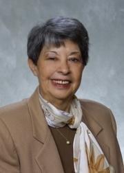 Maryann Saccomando Freedman
