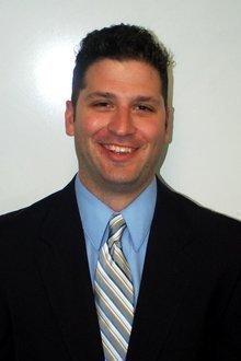 Matthew Ondesko