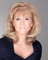Maureen Link