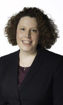 Meghan  Brown