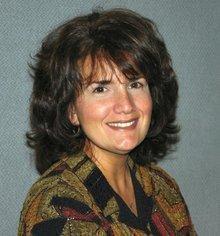 Melanie Terragnoli