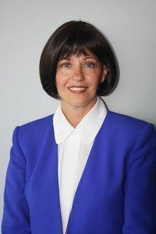Melinda  Disare