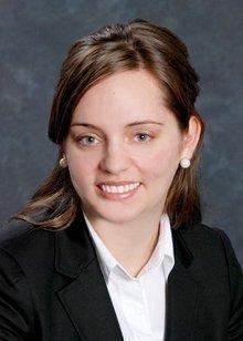 Melissa Cavagnaro