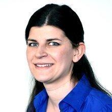 Melissa  Englert