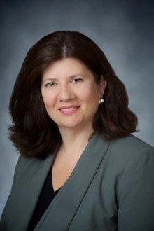 Melissa Garman Baumgart