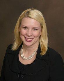 Melissa Perez