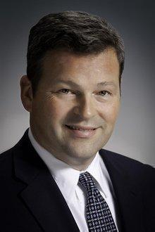 Michael Ahern