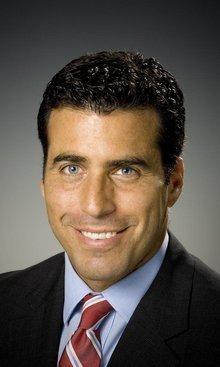Michael Appelbaum