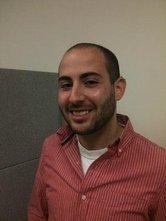 Michael Belfatto