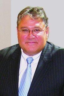 Michael Brogan