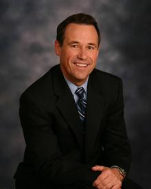 Michael Emser