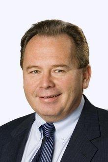 Michael Glascott
