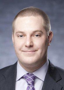 Michael Jarosz