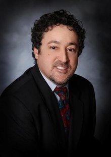 Michael Katz, DDS
