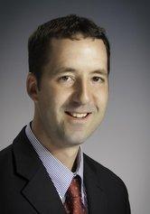Michael Reyen