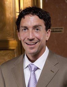 Michael Stuermer