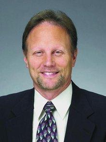 Michael Tober