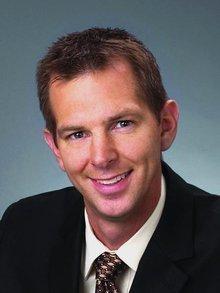 Michael Tyszka