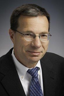 Michael Willett