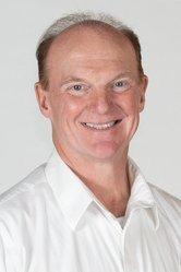 Michael Zyglis