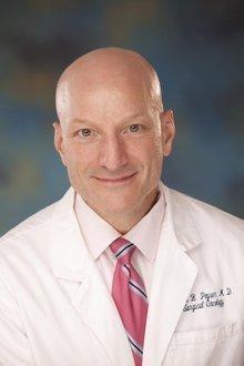 Michael B. Peyser, MD, FACS