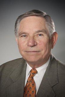Michael  Chelus