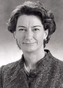Michele  Heffernan