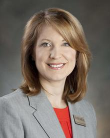 Michele Mehaffy