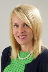 Michelle Murtha-Kraus
