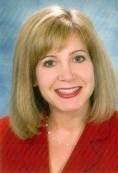 Michelle A. Mazzone